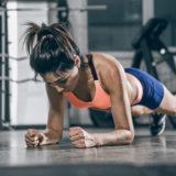 ボルダリングが上達するトレーニングまとめ。自宅で簡単にできるトレーニングもご紹介!
