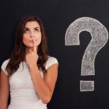 【ボルダリングの専門用語まとめ】初心者がまず覚えるべき用語とは?
