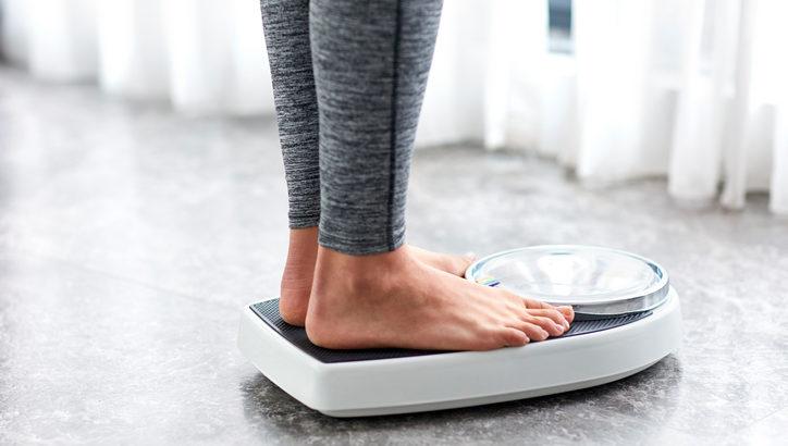 ボルダリングは痩せるのか? 週1で通った場合の効果とは……