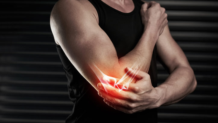 ボルダリング初心者の登竜門! ボルダリングでの筋肉痛を克服するためのポイントとは?