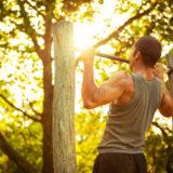 ボルダリングに使う筋肉をトレーニング! 筋肉痛に苦しまない方法もご紹介