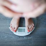 ボルダリングの上達に体重は関係ない! はじめてでも小慣れて見える、体重移動のポイント