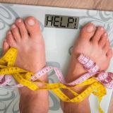 ボルダリングのダイエット効果は? カロリーの消費効率を最大化するコツ
