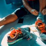 ボルダリングにおすすめの靴下5選! 臭い予防や足裏感覚向上に期待。