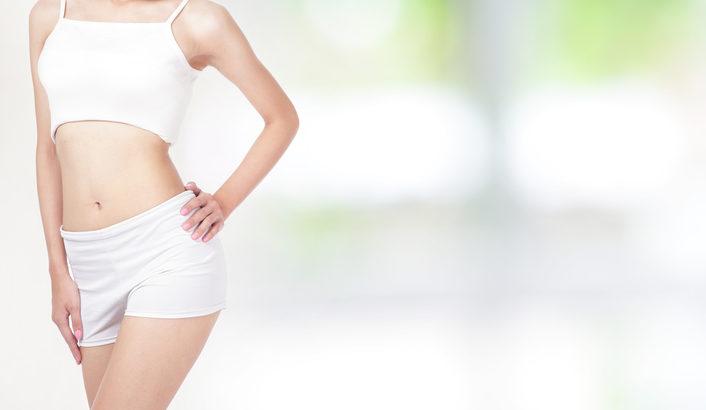 【女性必見】ボルダリングの嬉しい効果とは? 筋肉を刺激してシェイプアップを叶えよう!