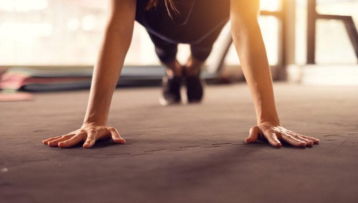 【ボルダリング初心者必見】早くレベルUPできる練習ペース&練習方法をご紹介!