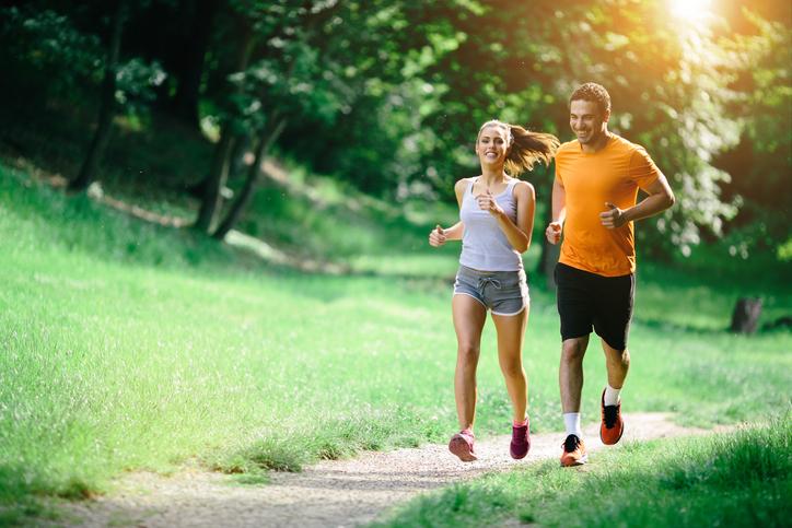 仕事終わりや休日に最適! 一人でできるスポーツ・趣味のおすすめ5選