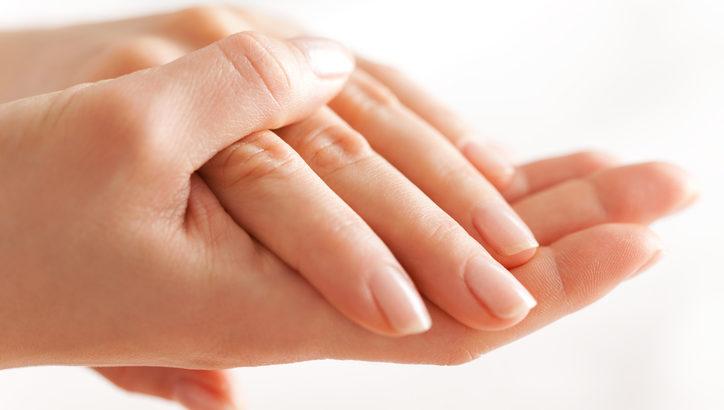 【初心者必見!】ボルダリングを楽しむ前に爪ケアをしよう! 正しい爪ケア方法をご紹介