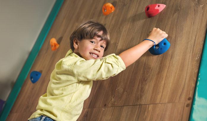 ボルダリングの壁をDIYしてみよう! 壁の種類や作り方を解説