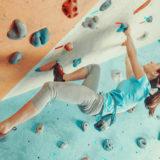 ボルダリングのスラブってどんな壁? 特徴や登り方、上達法を紹介
