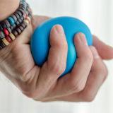 ボルダリングで使う指の力をつけるには? トレーニング方法を紹介