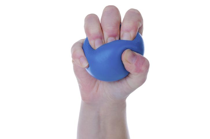 指を鍛える方法を知ってボルダリングの保持力を上げよう!