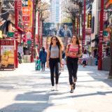【海外】台湾・台北にあるボルダリングジムで登ろう! 知っておくと便利な3つのこと