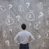 フリークライマーの収入はどれくらいなの?