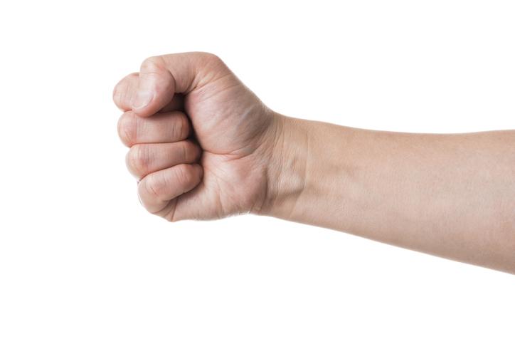 自宅筋トレでボルダリング力をあげよう! 必要な筋肉や筋トレ方法を紹介
