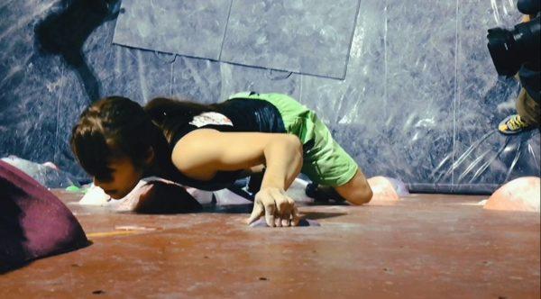【連載】ボルダリング初心者に話したい、私たちがボルダリングを始めたキッカケ・第26回