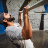 ボルダリング3級をオンサイトするためのトレーニング方法をご紹介!