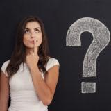 ロッククライミングとはどういうもの? 流行りのボルダリングとの違いは?