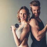 クライミングのレベルアップを目指すには? 筋力トレーニングを始めよう!