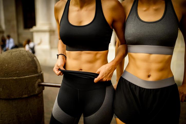 【レベルUPしたい人必見】クライミングに使う筋肉を効果的に鍛えよう!