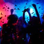 クラブでモテる踊り方とは? 基本的な踊り方も詳しく解説