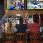 ラグビーブームで人気が出たお店など、都内でおすすめのスポーツバーを紹介!