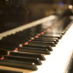 大人の雰囲気を楽しみたいならピアノバーがおすすめ! 都内の人気店を紹介!