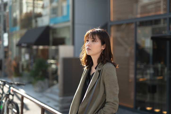 カップル成約率 倍増!?「夏祭りコン in 中野駅前大盆踊り大会」のススメ