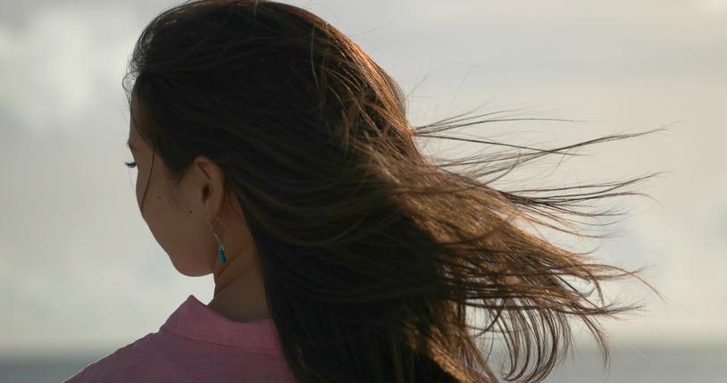 【心理テスト】選んだネイルでわかる恋愛タイプとオススメ恋活法