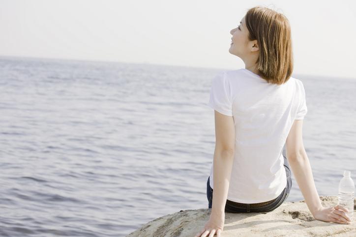 【男性心理】女の子に優しいのは親切?それとも好意?