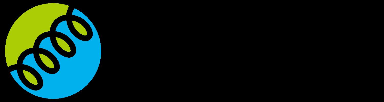 株式会社リンクバル ロゴマーク