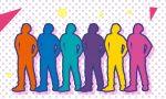 おそ松ロスなあなたへ!! アニメ「おそ松さん」6つ子のタイプ別恋愛診断! あなたとの相性は?