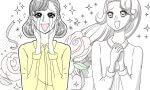 【主人公:あなた】アニメ・マンガ好きの出会いがこんなにドラマチックなわけがないわけがない【趣味コン・趣味活レポート】