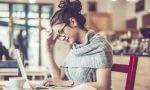 「恋愛記事」や「恋愛相談」を実践する勇気が欲しい人のためのコラム
