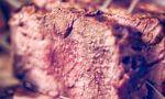 お洒落なお店で肉好き女子が、肉と出会う!! 異性と出会う!! 【趣味コン・趣味活レポート】
