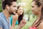 【恋愛心理学】男性の行動でわかる脈ありサイン5選