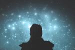 【憧れ!】ロマンチックな出会いは、星空の下から★プラネタリウムで素敵な出会いを♪