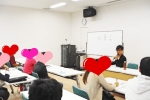 【口下手必見!! 】友達5000人芸人!カラテカ入江さんのコミュ力は神だった!!