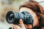 【カメラ女子集合】カメラが趣味の方々の出会いの場に、アラサー女子が潜入。