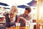 恋愛のタイミングを見逃さない人の3つの共通点とは?