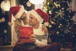 クリスマスに彼氏と一緒に見るべき映画7選