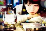 【恋愛小説おすすめ十編】運命の出会いはこうして起きる!