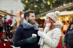 冬のデート・合コン・街コンに男性をときめかせる服装とは?