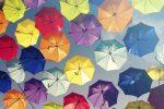 雨の日でも楽しめる東京デートスポット5選