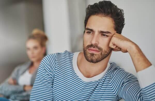 好きだけど別れるってどういうこと? 男性の本音と対処法