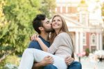 男性が恋愛対象外な女の子を好きになる瞬間とは?