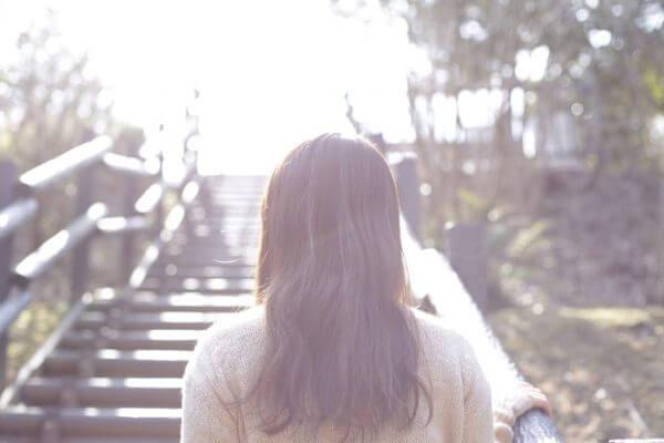 【婚活はつらいよシリーズ8】私は負けない、この社会で女を貫きたい