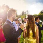 ぶっちゃけ結婚式って出会いはあるの!? 気になる結婚式での出会い事情とは