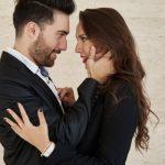 奪略愛は本当に愛なのか? 奪略愛をしてしまいがちな女性の傾向まとめ