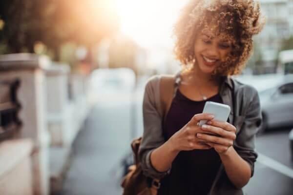 ネット婚活で結婚相手が見つかる!? おすすめアプリと必殺テクニック